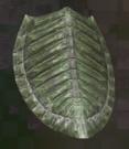 LRFFXIII Adamantoise Shell