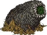 Земляной червь (Final Fantasy VI)