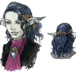 Concept art of Luzaf.