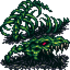 PFF Skull Dragon