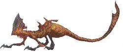 Agama ffx-2