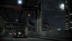 Car-Lucis-Versus-XIII
