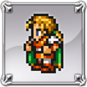 DFFNT Player Icon Scott FFRK 001