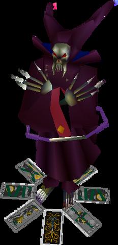 File:Death Dealer FF7.png