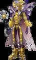 EmperorDissidiaRender