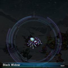 Black Widow (3).