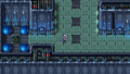 FFIV PSP Tower of Zot.png