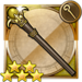 FFRK Earth Staff FFXI