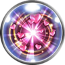 FFRK Grymoire's Grace Icon