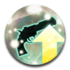FFRK Lingering Nightmare Icon