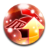 FFRK Scourge of the Seas Icon