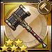 FFRK Sledgehammer FFV