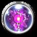 FFRK Sudden Thunder Icon