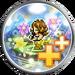 FFRK Trabia Slot Icon