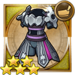 FFRK Unknown Armor 1
