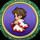 FFV-iOS-Ach-Master of White Magic