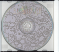 FFVI OSV Disc1