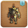 FFXIV Wind-up Dullahan Minion Patch