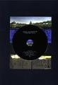 FFXI PB 6 Disc