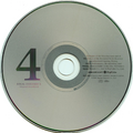 FFX OST Old Disc4