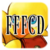 FablesCD wiki icon