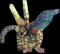 Killer Bee FFXV