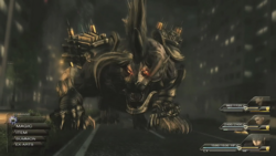 Mecha-Behemoth-Final-Fantasy-Versus-XIII