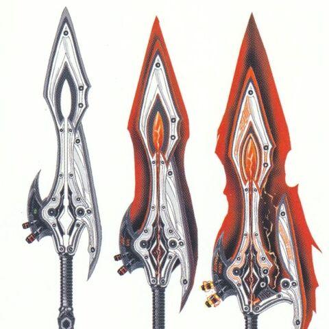 Rain's sword, <a href=