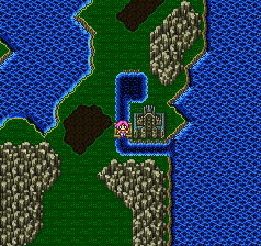 File:Sealed Castle (Alien World).png