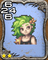 055c Young Rydia.png
