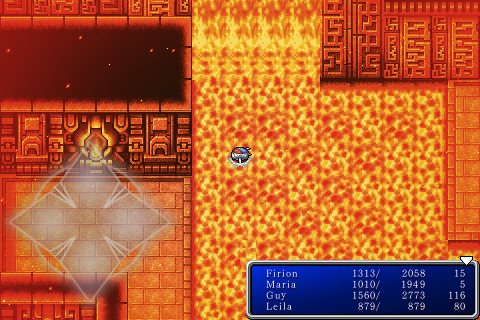 File:Arcane Labyrinth Fire.png