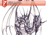 Bahamut (Final Fantasy III boss)