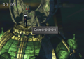 Centra ruins code.png