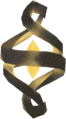 D012 Teleport Stone.png