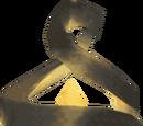 Teleport Stone