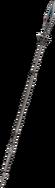 D012 Zodiac Spear.PNG