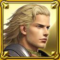 DFFNT Player Icon Gabranth DFFNT 002