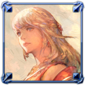 DFFNT Player Icon Lyse Hext XIVS 001