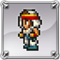 DFFNT Player Icon Rapha Galthena FFRK 001