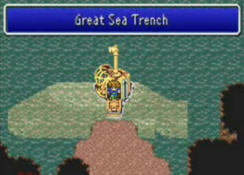 File:FF5-Great Sea Trench.png