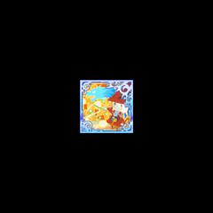 Dragon Breath (SSR+).