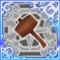 File:FFAB Wooden Hammer FFIV SSR+.png