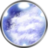 FFRK Avalanche Icon