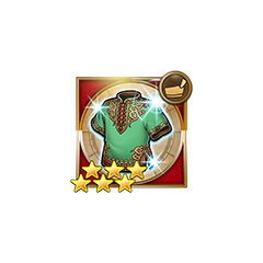 <i>Final Fantasy Record Keeper</i> [FFT].