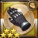 FFRK Herculean Gloves FFVII