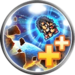 FFRK Meteor Combination Icon