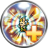 FFRK Unknown Montblanc SB Icon