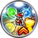 FFRK Unknown Onion Knight SB Icon 3