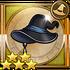 FFRK Wedge's Hat