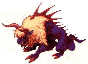 File:FFT-Behemoth-artwork.jpg